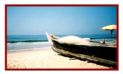 goa beaches sport during goa vacations
